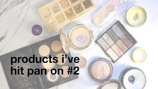 Products I