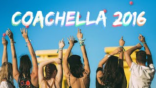 a one way ticket to paradise coachella 2016