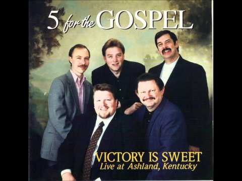 5 For The Gospel - Red, Red River.wmv