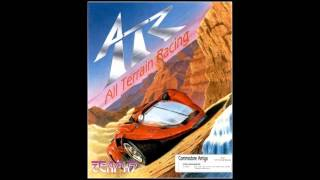 [AMIGA MUSIC] ATR : All Terrain Racing -01- BGM01