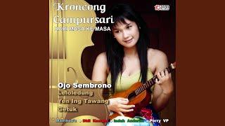 Download lagu Tanpo Sliramu MP3