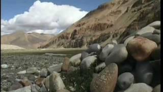 Тибeт. Золотой глобус - 44
