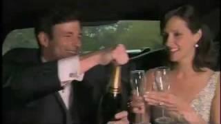 Secret Millionaire Part 1/5 - Todd and Gwen Graves