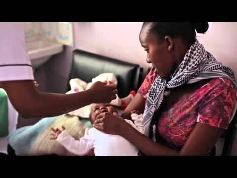 Jacaranda Health Brings Safe and Respectful Maternity Services to Women in East Africa