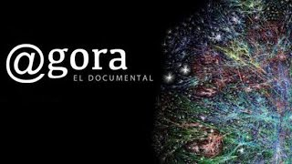 @gora. No es una cuestión política, es una cuestión ética. (Documental)