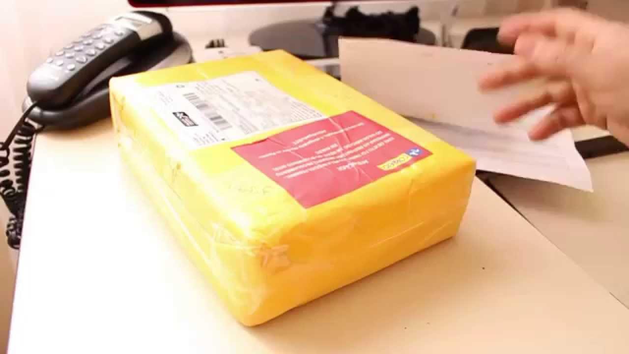 b7b5dd8afc1 Compra da China pela internet no Aliexpress tributada - YouTube