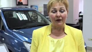 Продал автомобиль? Представь декларацию на имущественный вычет с продажи автомобиля