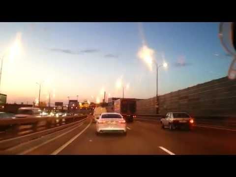 Радар-детекторы (антирадары) и видеорегистраторы для авто