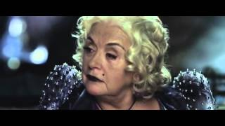 """ПРИКОЛЬНАЯ КОМЕДИЯ ДЛЯ ВЗРОСЛЫХ! """"Sex, кофе, сигареты"""" ФИЛЬМ ДЛЯ ВЗРОСЛЫХ комедия Драма"""