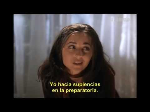 Ver Remembering Milo Trailer 1998 pelicula completa en Español