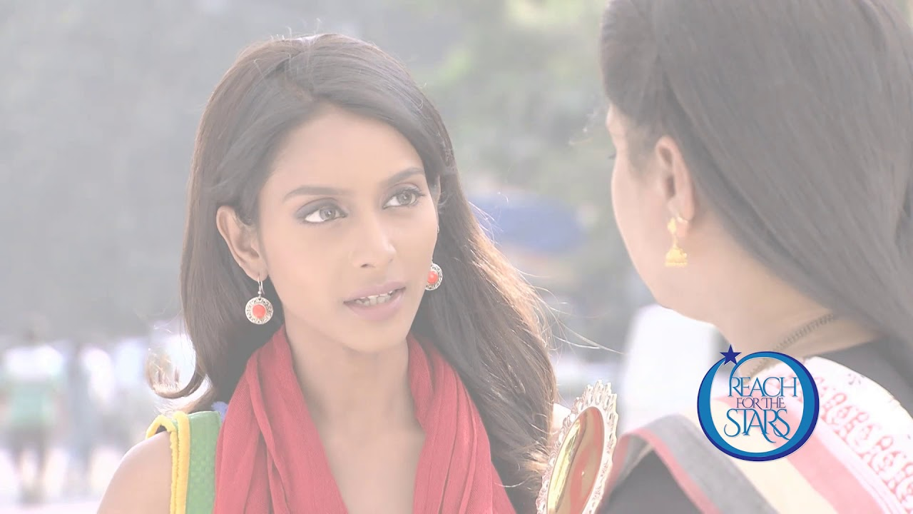 Download Zee World: Reach for the Stars   March 2020