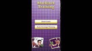Blackjack Training - How to win at blackjack?