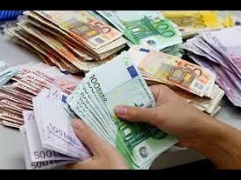 деньги в интернете срочно