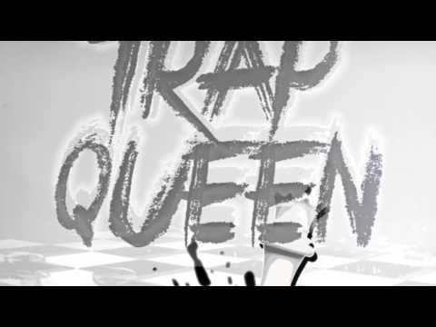Trap Queen Ringtone