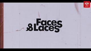 Love Radio на фестивале Faces&Laces 2019