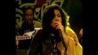 Saaz - Manojyotsna Mahanta - Enekoiye Bhagene Xopun