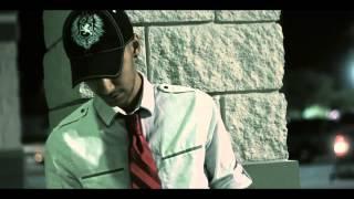 Man-Aye - Loner In The Night (Music Video)