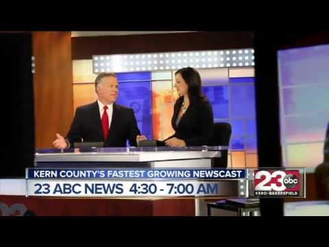 23ABC News Morning Open
