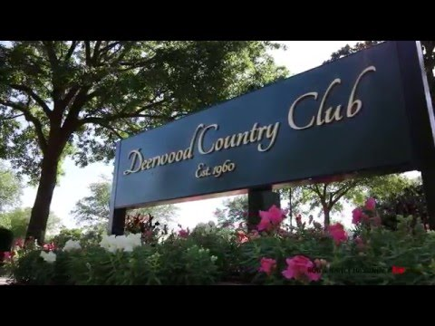 8240 Gardenview Ct, JACKSONVILLE, FL 32256 | Homes for Sale in Deerwood Country Club