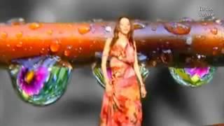 New Somali Music Hees cusub by Ikraan Caraale 2012   YouTube