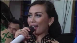 JELAS NADA Lagu Pilihan live Jl. Musolla Pamulang