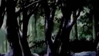 (Anime Music Video) - Slipknot - Wait And Bleed (Rurouni Ken