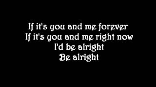 Jonas Brothers - Fly With Me (Lyrics on Screen)