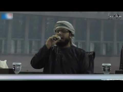 murottal-alquran-suara-merdu---surat-al-mulk