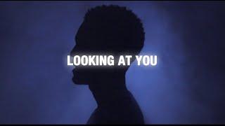 Jacobi - Simply Titled: You (Acapella Lyric Video)
