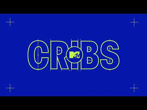 MTVs-Cribs-Makes-Its-Epic-Return-on-Wednesday-August-11-at-930PM-ETPT