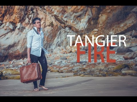 Tangier - FIRE [Official Video]
