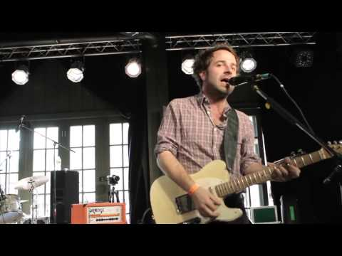 Dawes - Full Concert - 03/13/13 - Stage On Sixth