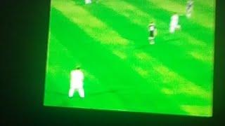 Argentina Vs Irak En Vivo Imagebes