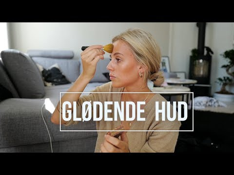Download Youtube: FÅ AMAZING GLØD!