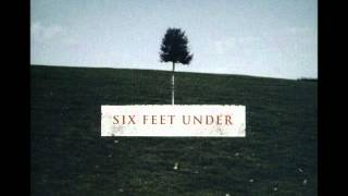 Six Feet Under OST - Waiting (Tom Lord-Alge Remix)