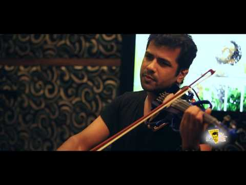 MALAR KODI POLE COVER BY STUDIO BALALEELA
