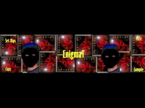 Matt Fax – Amnesiac {C••U•T From Sunny Set}