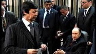 Algérie, Saïd Bouteflika a transformé le pays en cabaret marocain ?