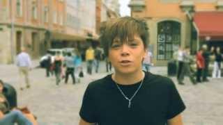 Elvin Grey feat Алёна Высотская(ДУША)-Это любовь