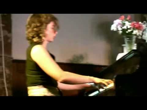 Elena Rozanova - Modeste Moussorgski
