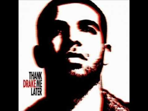 Drake - Miss Me ft. Lil Wayne [Instrumental and Download Link]