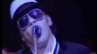 Ian Dury - Clevor Trever (feat. Chaz Jankel) - Fundamental Frolics