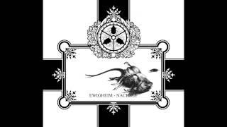 Ewigheim - Die Augen zu (Nachruf)