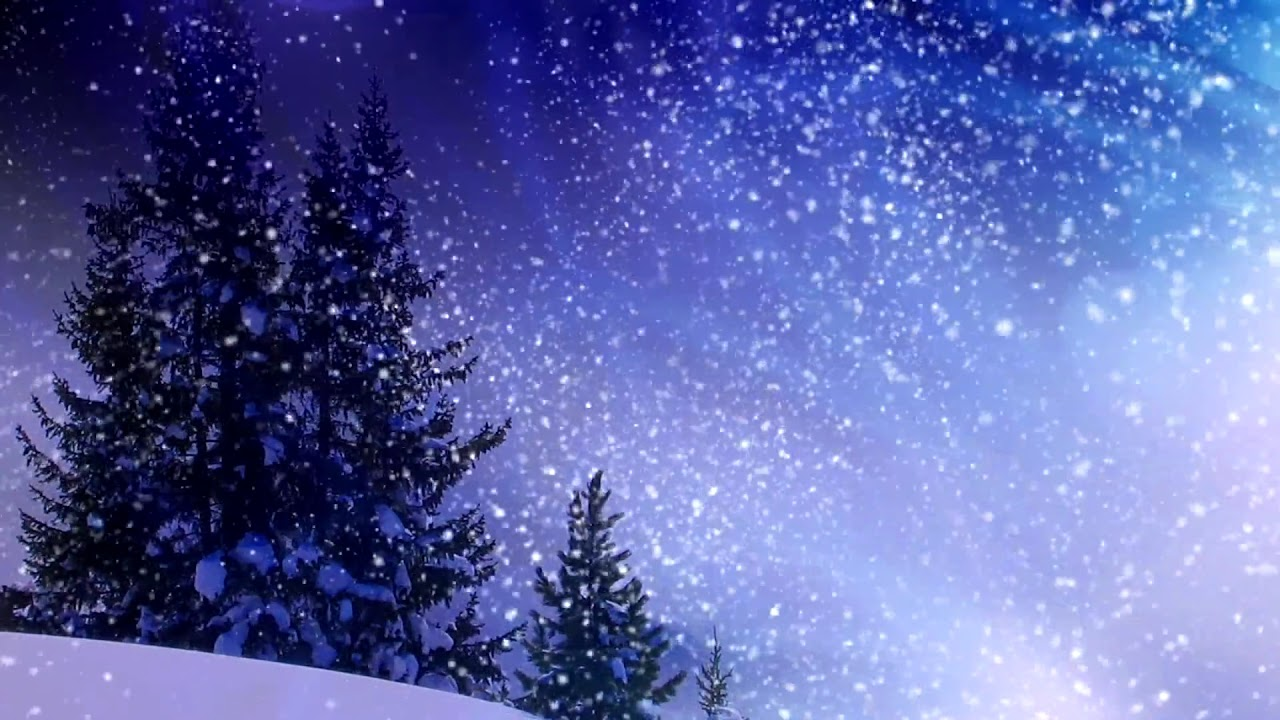 Виа Пламя - Снег Кружится: слушать бесплатно и скачать Mp3