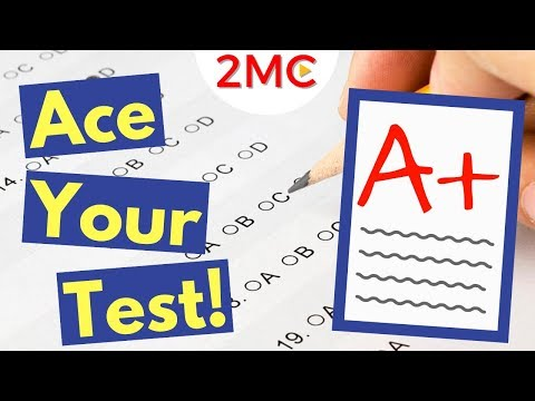 7-tips-and-strategies-for-answering-multiple-choice-questions-|-test-taking-strategies