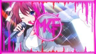 Nightcore Zedd Ft. Foxes Clarity Vicetone Remix.mp3