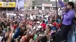 Abrar Ul Haq new Song   Ki karan day o sailkot Gulbahar ~by~TS   YouTube