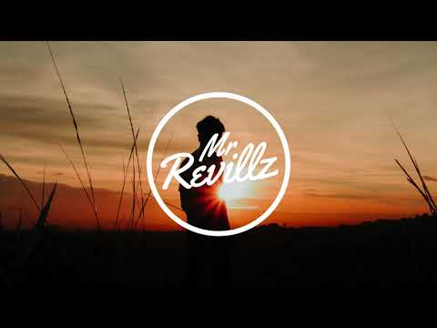 James Carter - Somebody Like You (feat. Katrine Stenbekk)