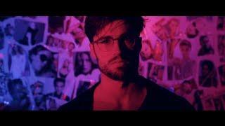 """MADNESSITY"" - Short Film"