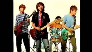 ザ・カスタネッツ2ndアルバム『Park』からのリード曲 [時間] 1997年6月2...